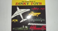 DINKY great book ---> view description and images